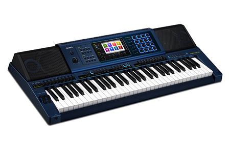 mzx-500-casio-01 ขายราคาพิเศษ