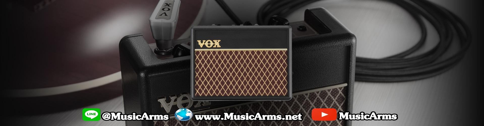 vox-ac-1-01