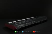 Yamaha - moxf6
