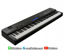 Full-Cover-keyboard-Yamaha-CP40
