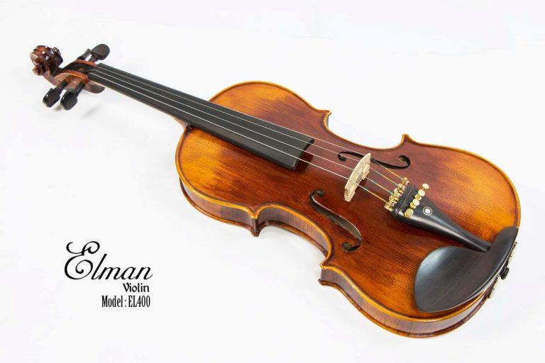 elman el400 ขายราคาพิเศษ