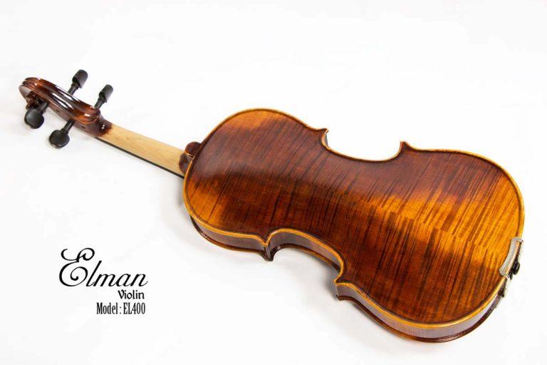 elman el-400 ขายราคาพิเศษ