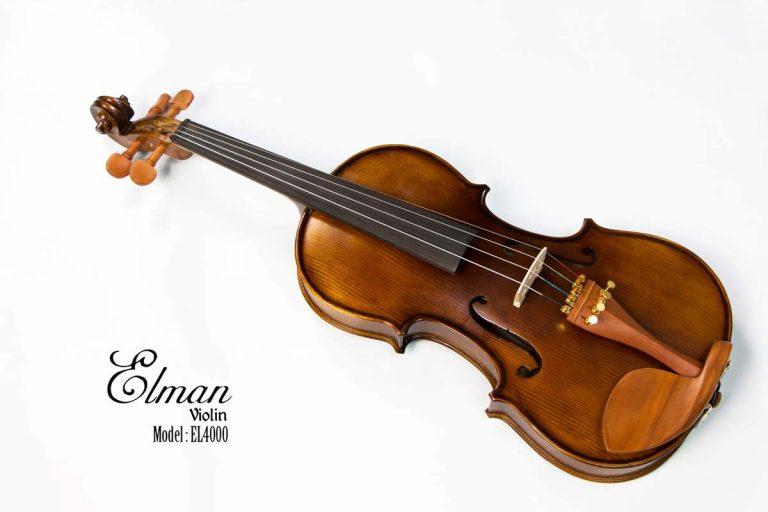 elman el4000 ขายราคาพิเศษ