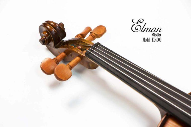 elman violin ขายราคาพิเศษ