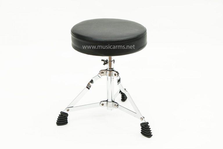 เก้าอี้ Mr.Drumm กลองชุดเด็ก ขายราคาพิเศษ
