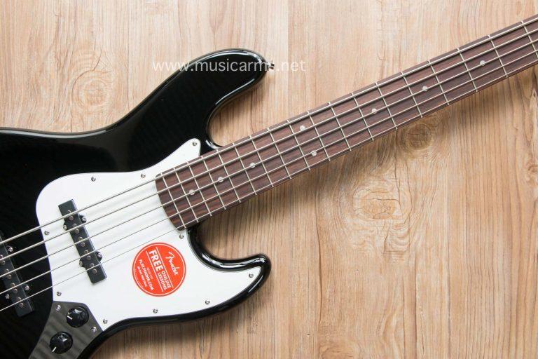 Squier Affinity Jazz Bass ขายราคาพิเศษ