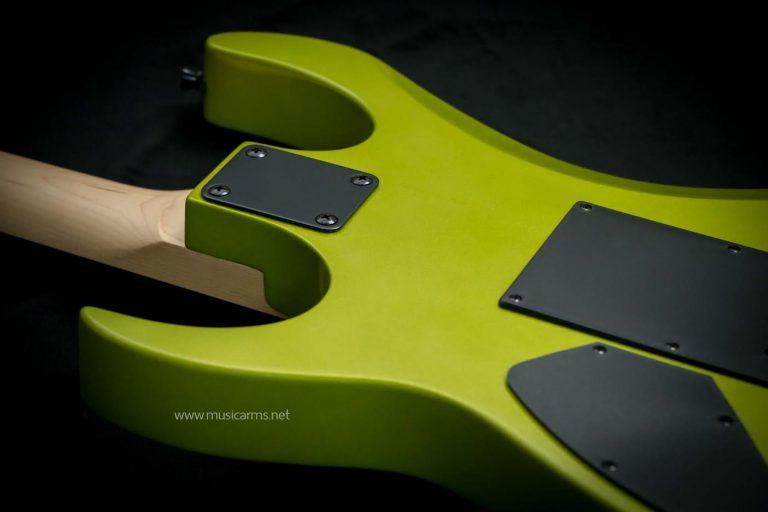 Junior JE-112 green back ขายราคาพิเศษ