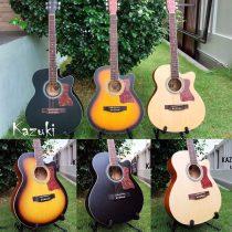 kazuki-KZ-409C-40นิ้ว