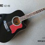 kazuki-kz-41c-black ขายราคาพิเศษ