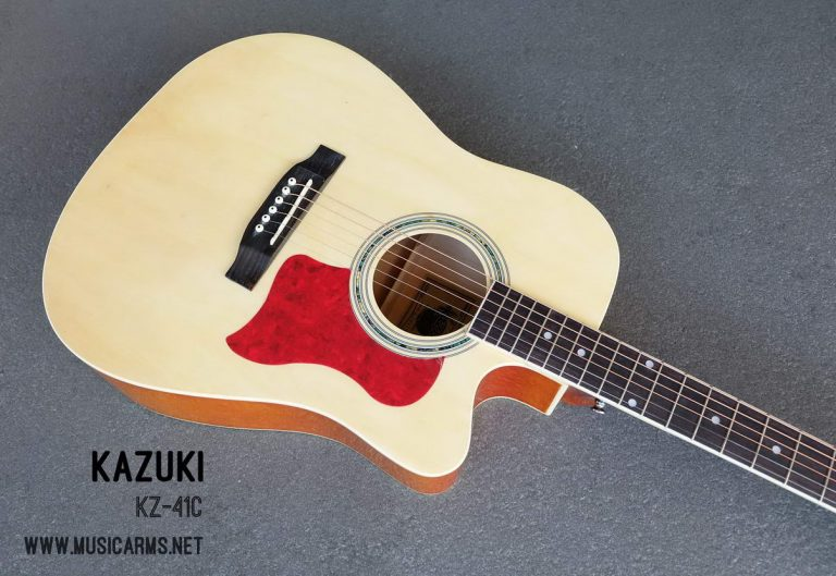 kazuki-kz-41c-natural ขายราคาพิเศษ