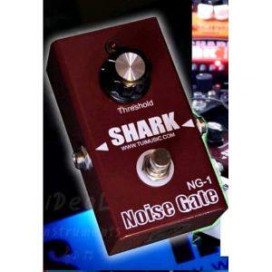 shark-nois gate-NG-1