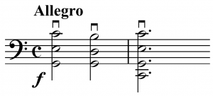 breval_-_sonata_cello_double_stops