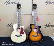 Mantic LXM-1C-Grand