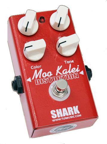 shark-moo-kalei-distortion
