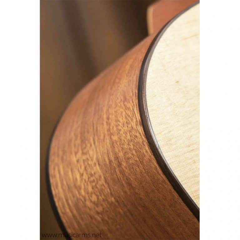 Veelah Mini Camper ME texture wood ขายราคาพิเศษ