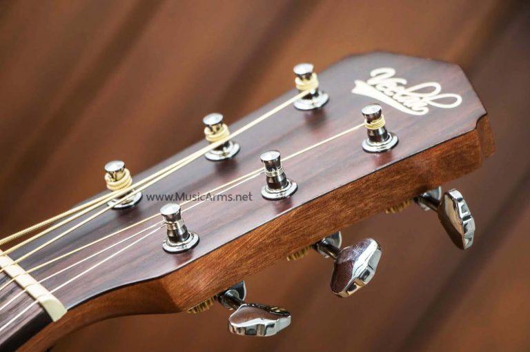 guitar Veelah Mini Camper ME ขายราคาพิเศษ