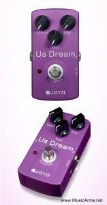 joyo-jf34-USDREAM