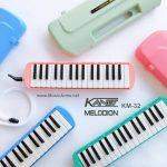 kanet 32keys-melodion ลดราคาพิเศษ