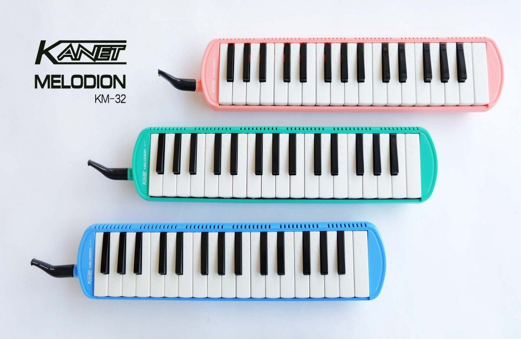 kanet32-melodion