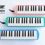 kanet32-melodion ขายราคาพิเศษ