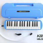 kanet32keys-melodion-Set ขายราคาพิเศษ