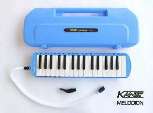 kanet32keys-melodion-Set