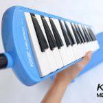 kanet32keys-melodion-blue ขายราคาพิเศษ