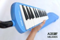 kanet 32keys-melodion