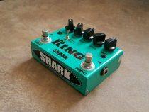 shark-king drive