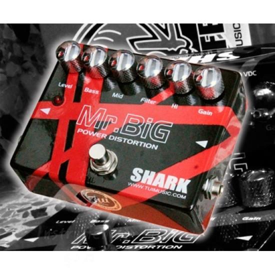 shark-mr-big