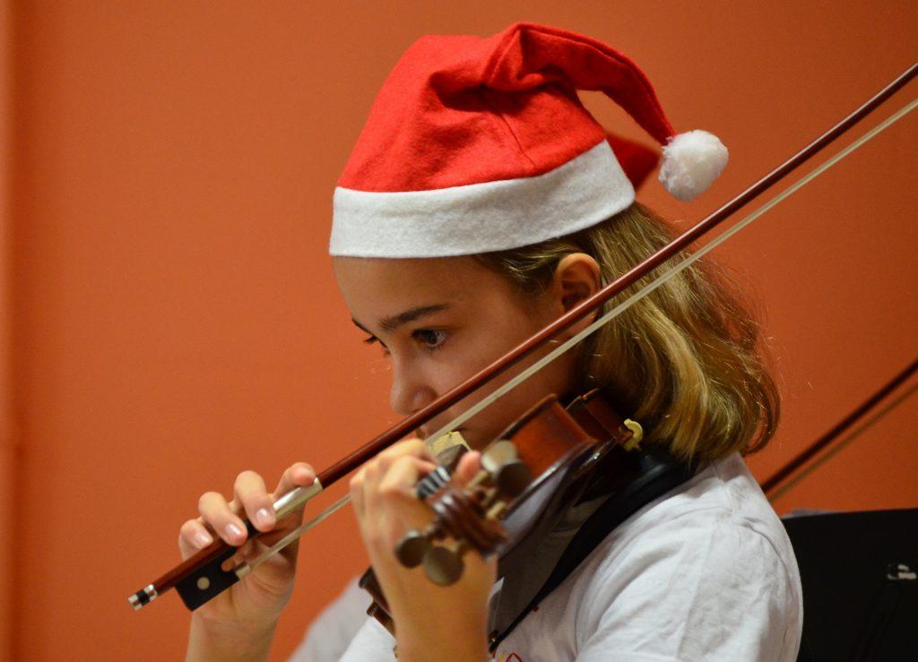 violin-1106079_1920