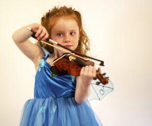 violin-1617787_960_720