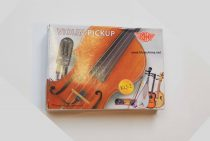 violin-pickup-KQ-2