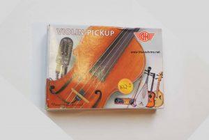 violin-pickup-KQ-2
