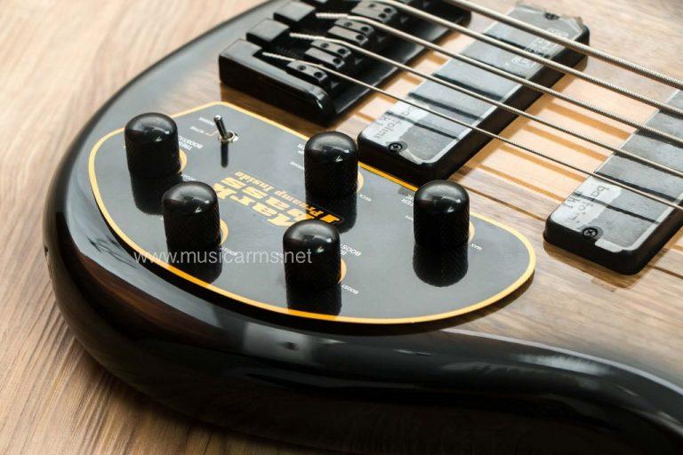 Cort C 5Plus ZBMH bass ขายราคาพิเศษ