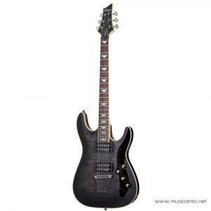 Face cover Schecter Omen Extreme-6