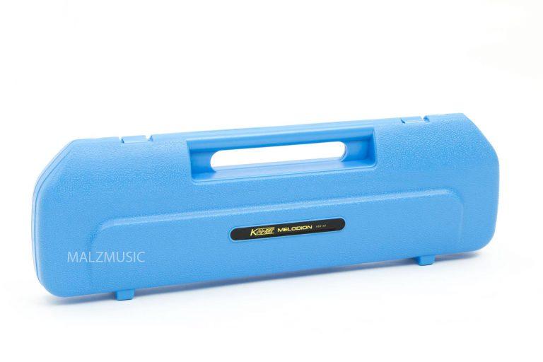 กล่อง เมโลเดี้ยน KANET 37 คีย์ ขายราคาพิเศษ