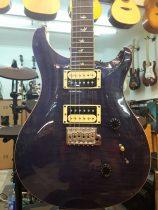 prs-custom-24 2015