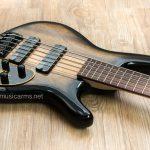 bass Cort C 5Plus ZBMH ขายราคาพิเศษ