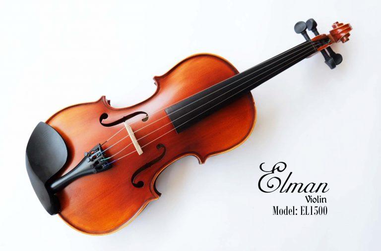 elman-el1500- ขายราคาพิเศษ