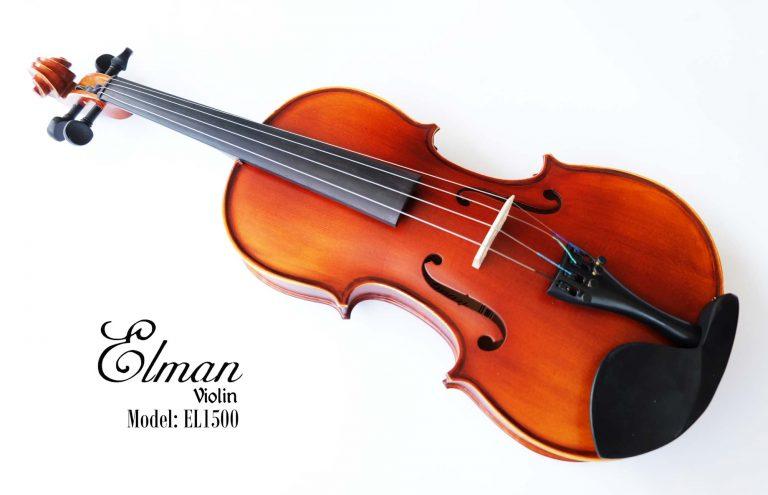 elman-el1500-size 4/4 ขายราคาพิเศษ