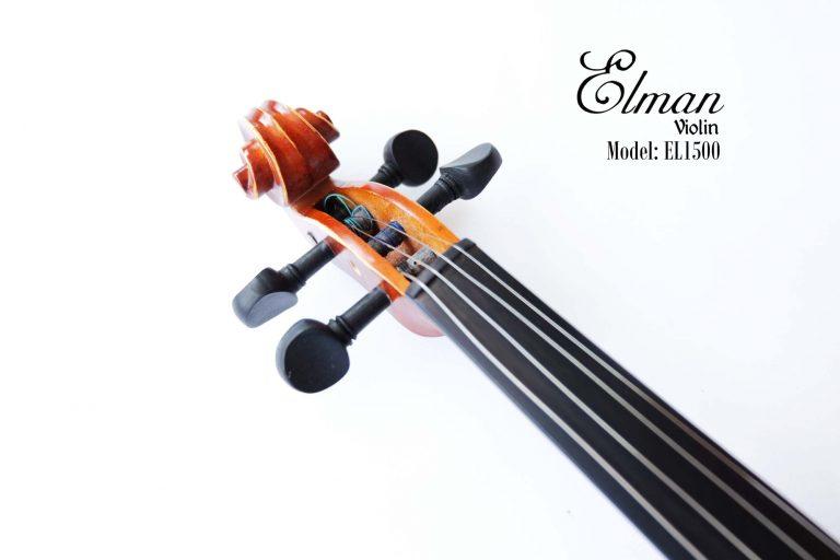 elman-el1500-ลูกบิด ขายราคาพิเศษ