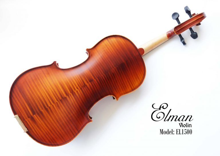 elman-el1500-back ขายราคาพิเศษ