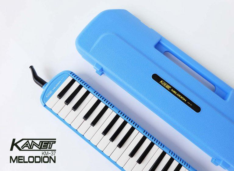 kanet37-melodion ขายราคาพิเศษ