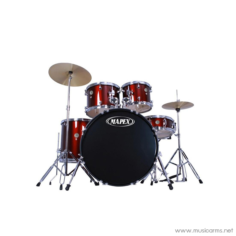Face cover Mapex Prodigy