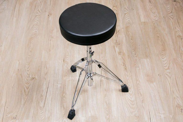 Pearl Road Show เก้าอี้ ขายราคาพิเศษ