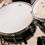 Pearl Road Show Snare ขายราคาพิเศษ