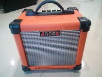aroma-ag10e-fronts