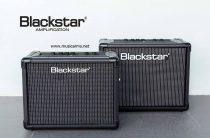 blackstar-idcore-40front