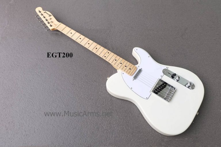 paramount-egt-200-white ขายราคาพิเศษ